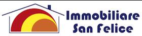 Immobiliare San Felice