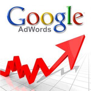 articolo-Adwords
