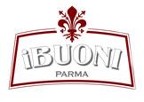 I Buoni di Parma