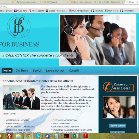 For-Business.it