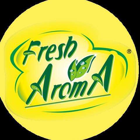 Fresh Aroma